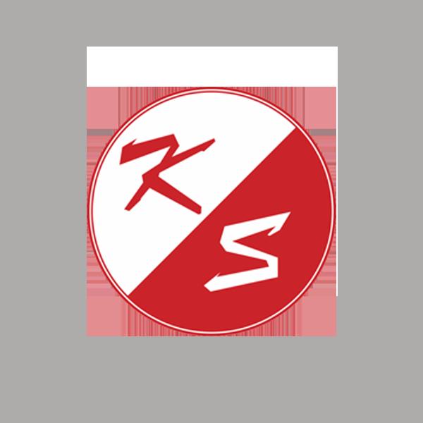 Butelka szklana GLASSI 520 ml