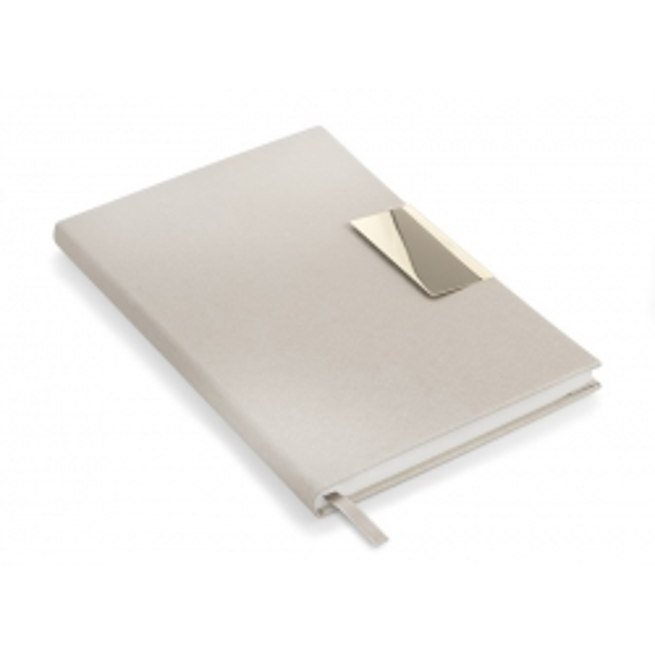 Notes AURIN A5 - II gatunek