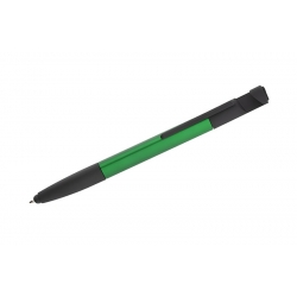 Długopis touch SET